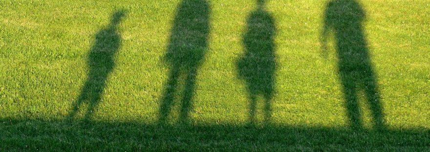 manutenzione della coppia e figli