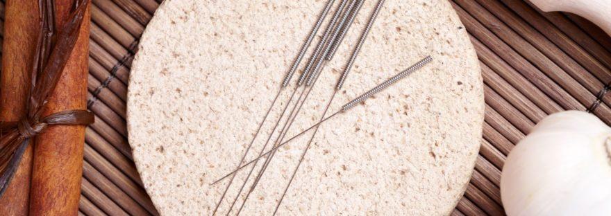 agopuntura e FIVET