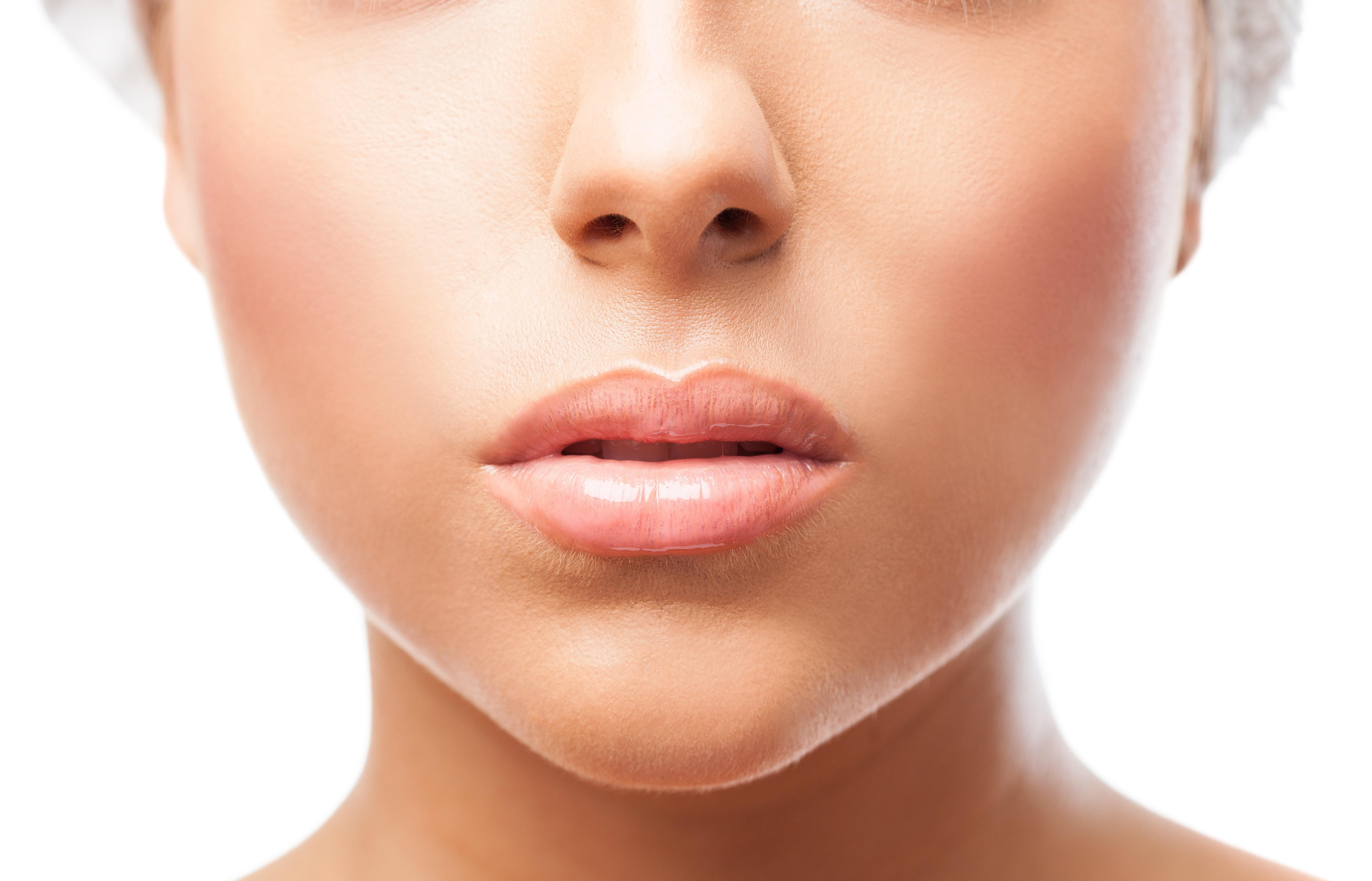 chirurgia plastica e trattamenti estetici