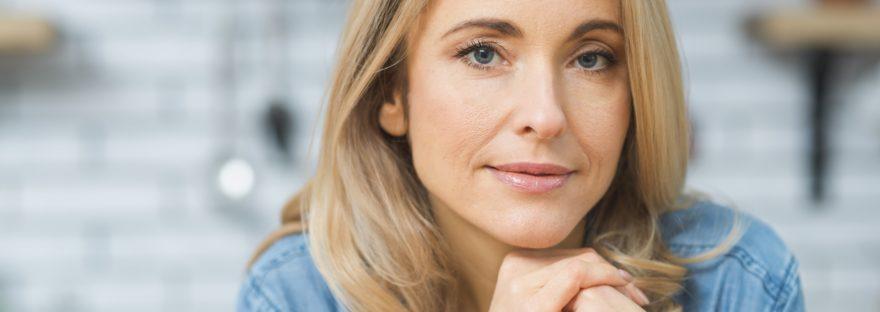 endometriosi alimentazione