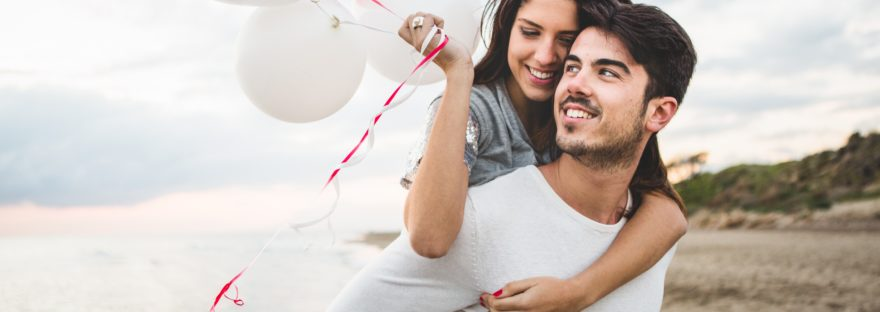 contraccezione giovani donne