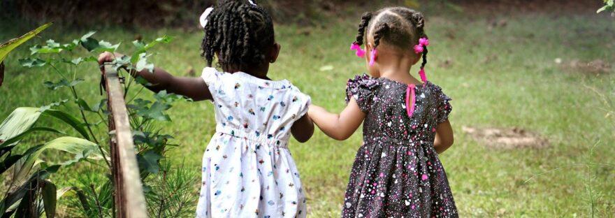 dichiarazione dei diritti dell'infanzia e dell'adolescenza