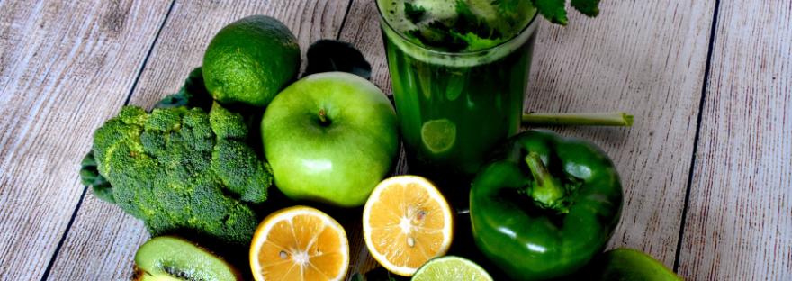pesticidi e salute