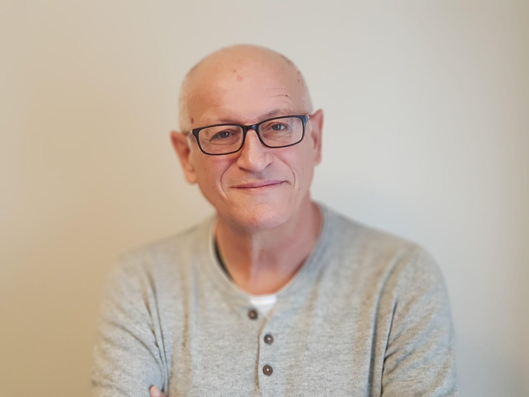 Dott. Lorenzo Barina