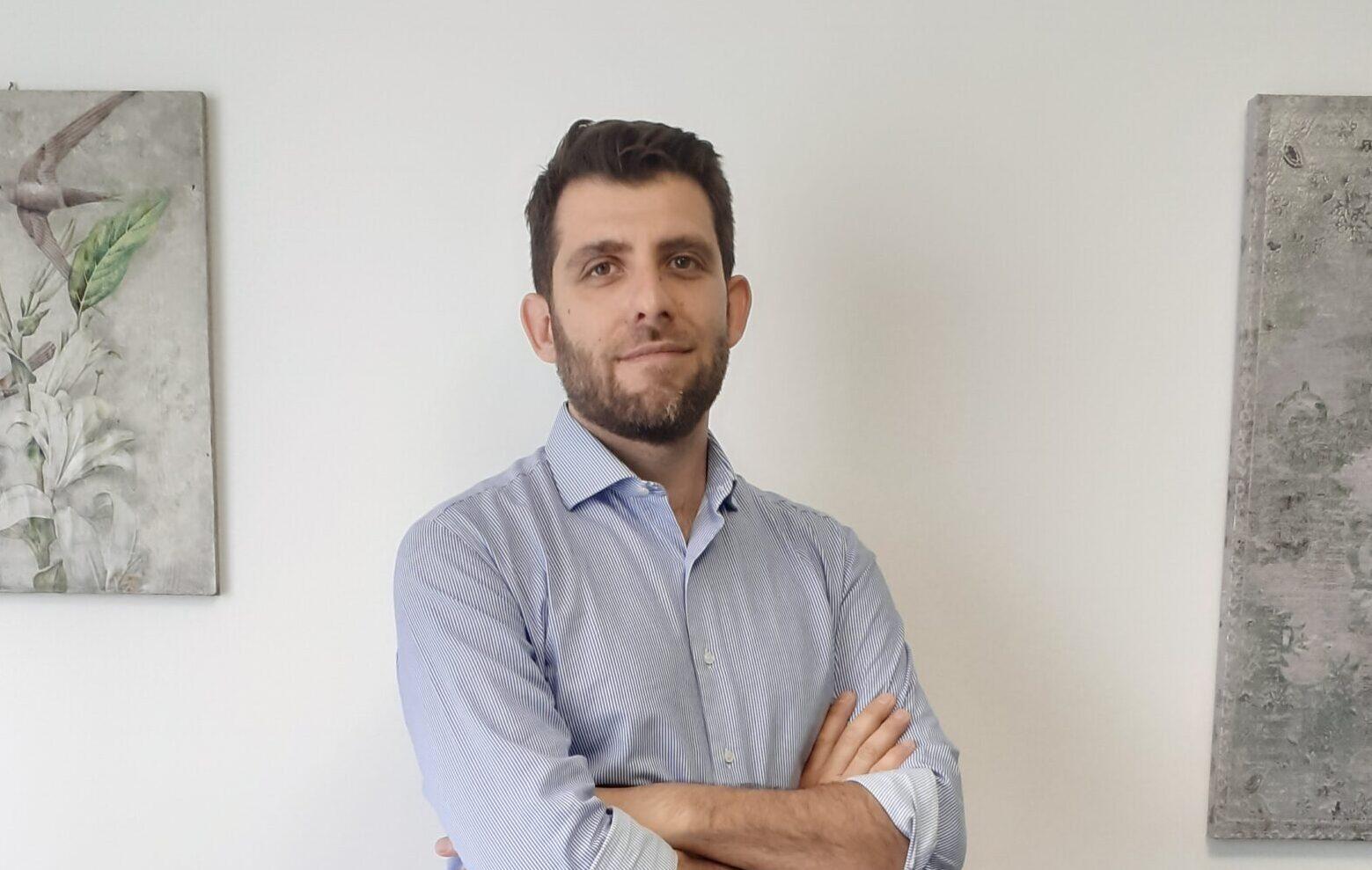 urologo Davide DE Marchi