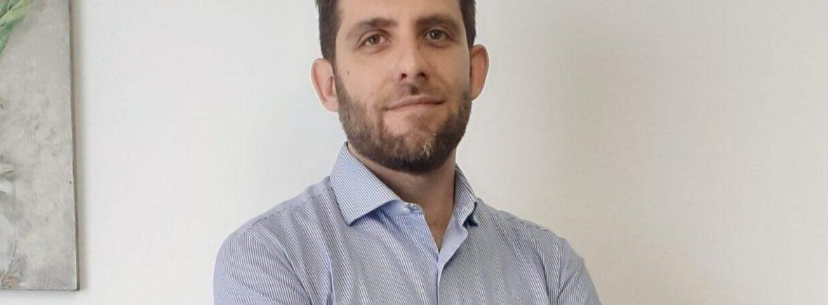 Dott. Davide De Marchi