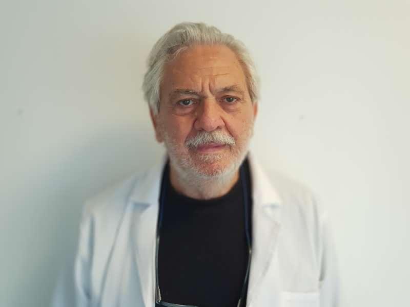 Dott.Dino Ceppodomo