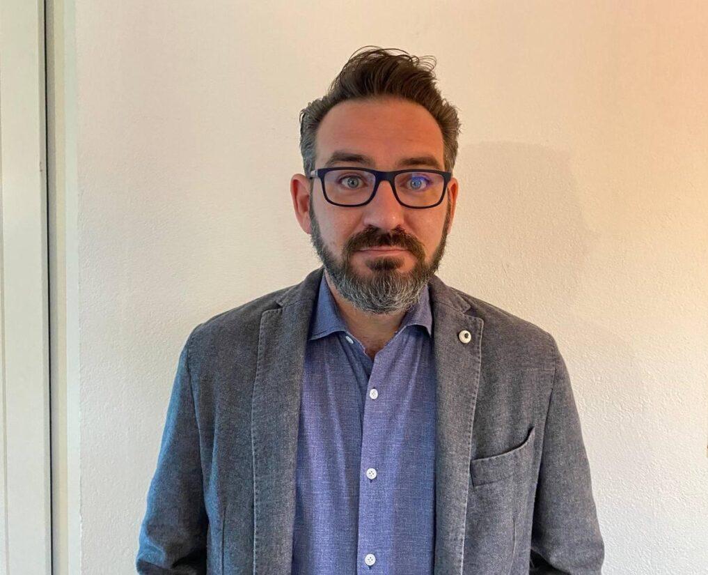Francesco Saettini