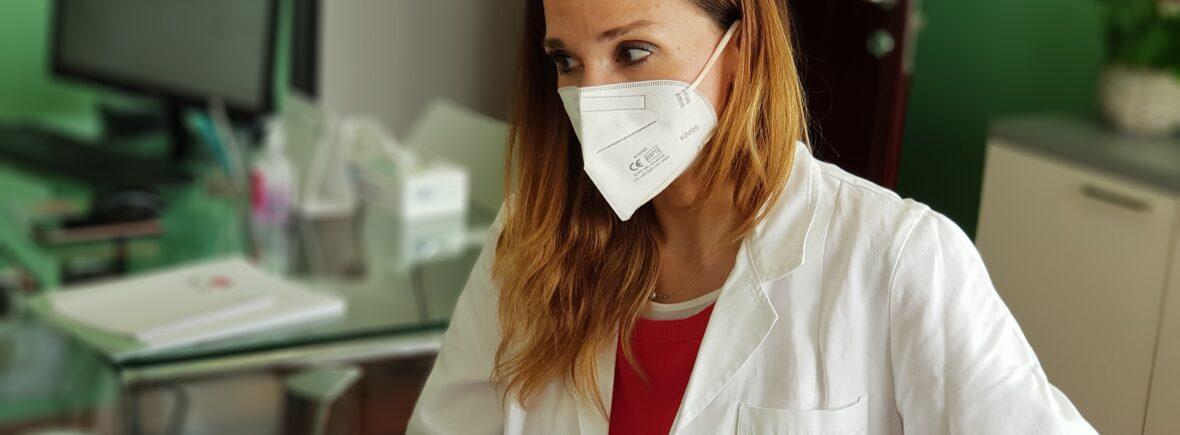 ecografia pelvica ginecologica
