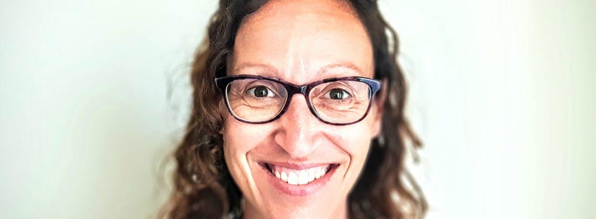 Sara Tonini