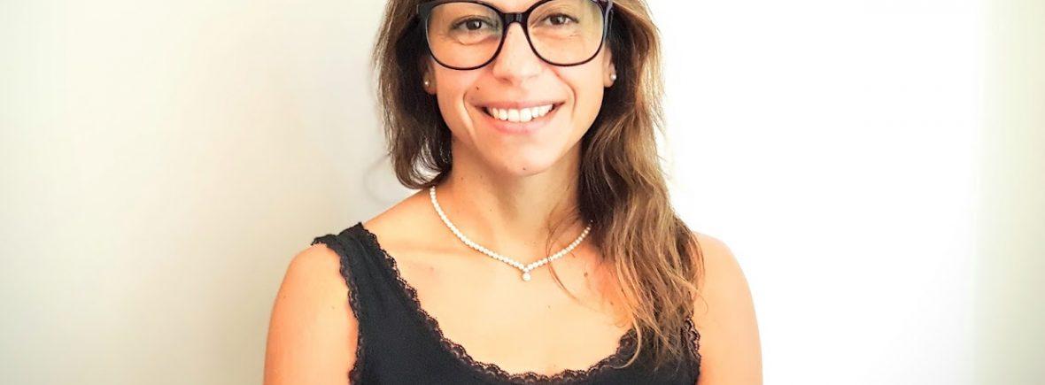 Alessandra Guerrieri