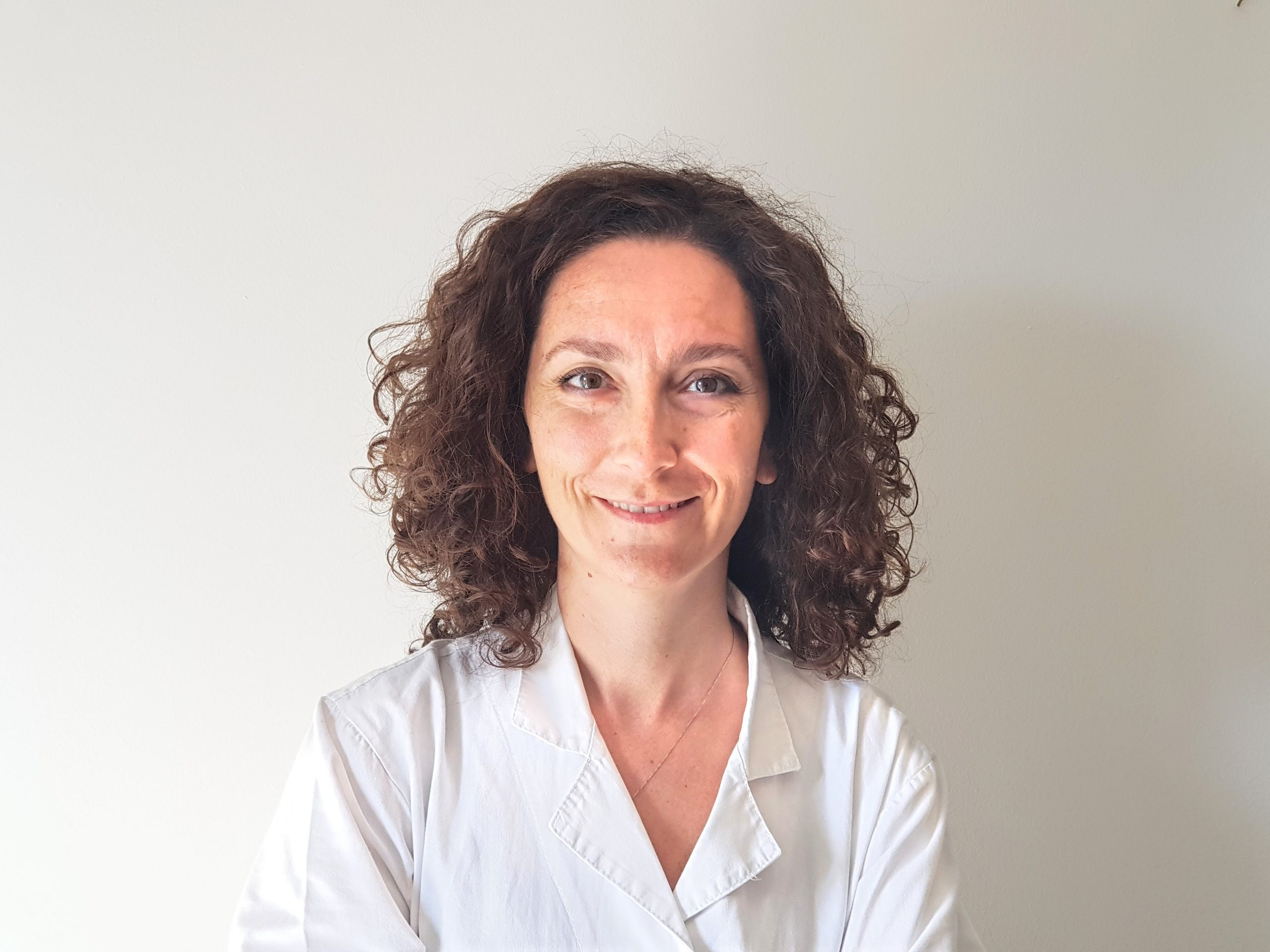 Chiara Marra