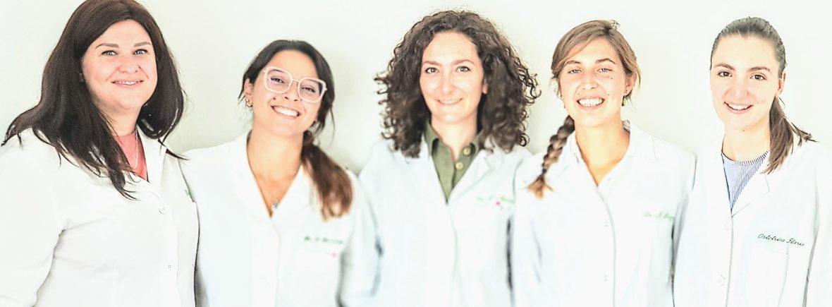 Equipe CasaMedica