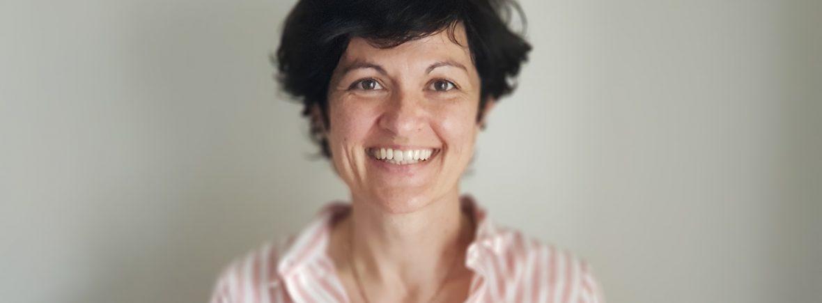 Marta Corbetta