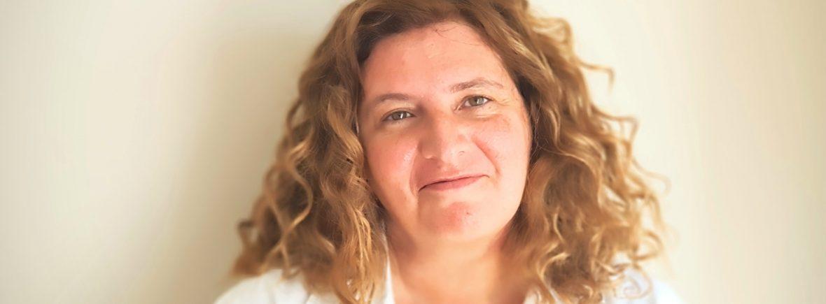 Giovanna Caspani