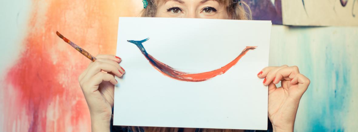 Psicologia Positiva e programma Benessere 10
